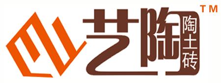 陕西艺陶建材有限公司