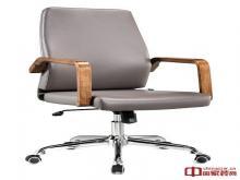 欧碧-办公椅