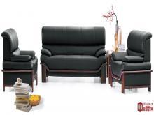 欧碧-办公沙发