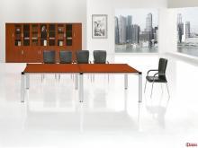 欧碧-会议桌
