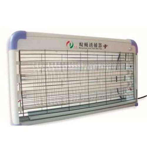 http://drbd01.oss-cn-shanghai.aliyuncs.com/1807041605351509706843.jpeg